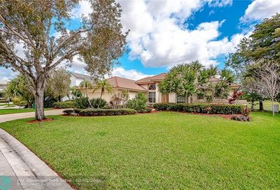 1753 NW 126th Dr Coral Springs FL 33071