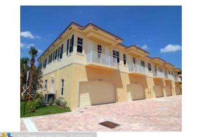 3432 NE 15th Ave Oakland Park FL 33334