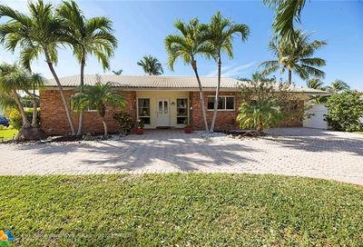 3731 NE 23rd Ave Lighthouse Point FL 33064