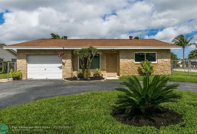 3311 NW 66th St Fort Lauderdale FL 33309