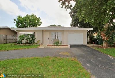 3150 NW 68th Ct Fort Lauderdale FL 33309