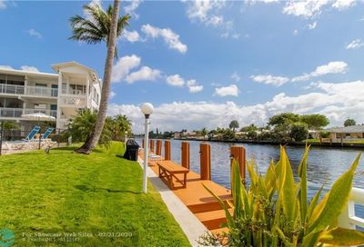 1152 NW 30th Ct Wilton Manors FL 33311