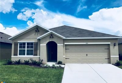 460 Aberdeen Dr Other City - In The State Of Florida FL 33896