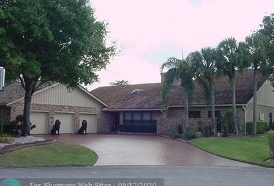 2100 NW 105 Ln Coral Springs FL 33071