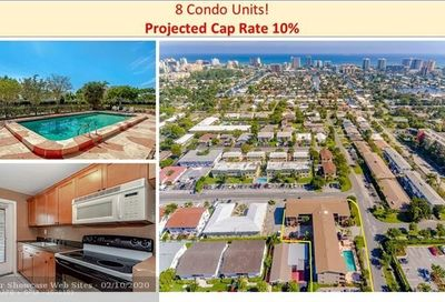 Address Withheld Pompano Beach FL 33062