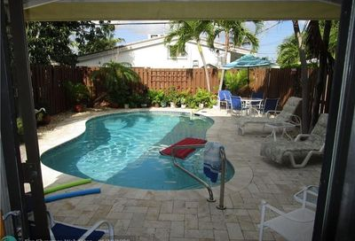 4465 Poinciana St Lauderdale By The Sea FL 33308