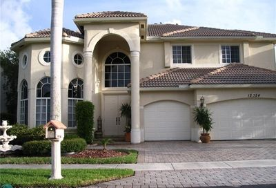 12324 NW 26th St Coral Springs FL 33065