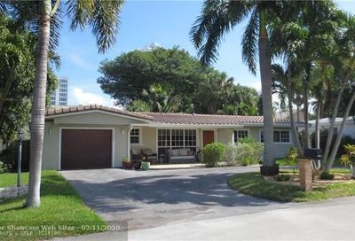 1660 Bel Air Ave Lauderdale By The Sea FL 33062