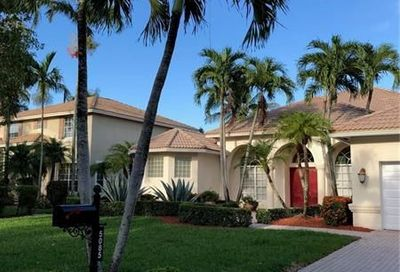 5085 NW 57th Way Coral Springs FL 33067