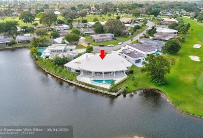 6001 Umbrella Tree Ln Tamarac FL 33319