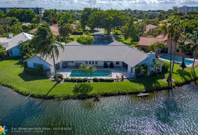 440 Deer Creek Path Deerfield Beach FL 33442