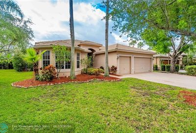 5053 NW 115th Ter Coral Springs FL 33076