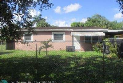 1031 NW 23rd Ave Fort Lauderdale FL 33311