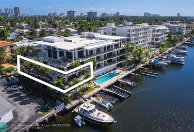 161 Isle Of Venice Dr Fort Lauderdale FL 33301
