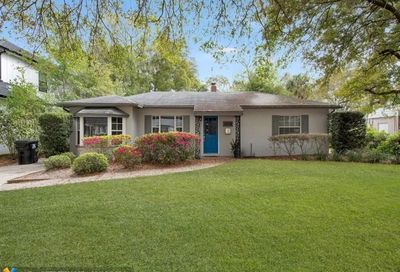 3215 Helen Other City - In The State Of Florida FL 32804