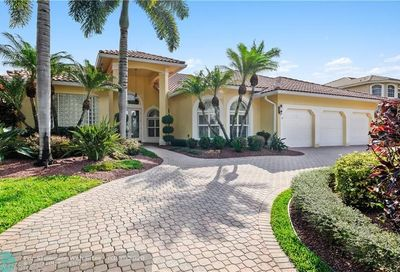 1439 NW 126th Dr Coral Springs FL 33071
