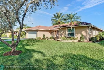 11219 NW 21st St Coral Springs FL 33071