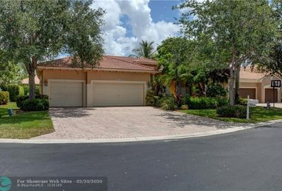 1045 NW 123rd Dr Coral Springs FL 33071