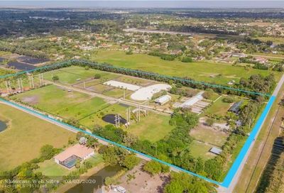 6701 SW 166 Ave Southwest Ranches FL 33331