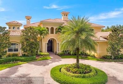 1442 Clydesdale Ave Wellington FL 33414