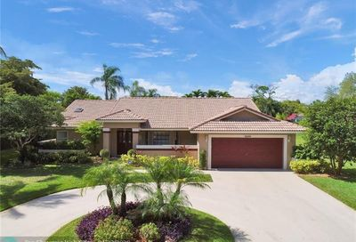 5000 NW 85th Rd Coral Springs FL 33067