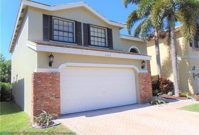 3420 NW 112th Ter Coral Springs FL 33065