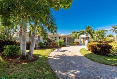 2220 NE 34th Ct Lighthouse Point FL 33064