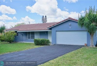 3606 NW 82nd Terr Coral Springs FL 33065
