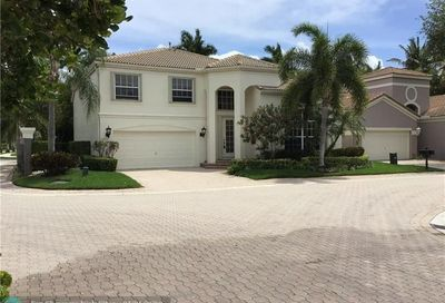 6498 NW 42nd Way Boca Raton FL 33496