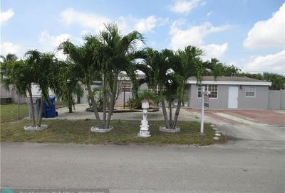 3121 NE 12th Ave Pompano Beach FL 33064