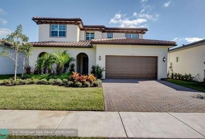 5029 Beland Dr Lake Worth FL 33467