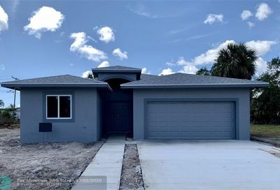 2824 NW 11th St Fort Lauderdale FL 33311