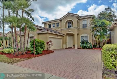 5857 NW 120th Ave Coral Springs FL 33076
