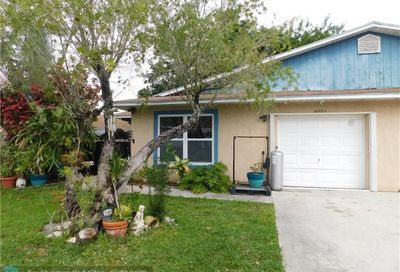 10393 Boynton Place Cir Boynton Beach FL 33437