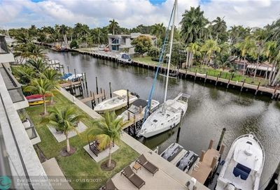 30 Isle Of Venice Dr Fort Lauderdale FL 33301