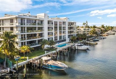 30 Isle Of Venice Fort Lauderdale FL 33301