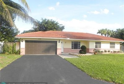 2731 NW 87th Ave Coral Springs FL 33065