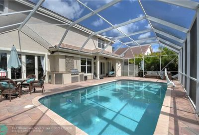 12472 NW 62nd Ct Coral Springs FL 33076