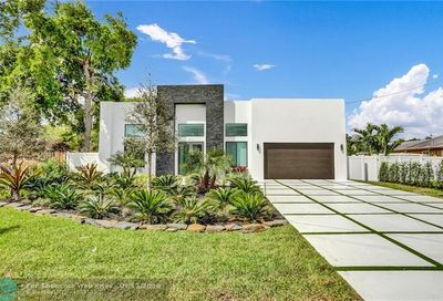 4455 SW 26th Ave Fort Lauderdale FL 33312