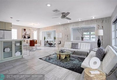 2157 Coral Gardens Dr Wilton Manors FL 33306