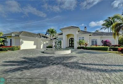 10475 Cain Cir Delray Beach FL 33446