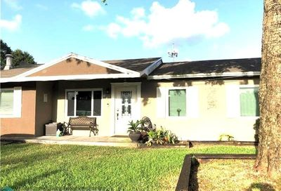 333 SW 78th Ter North Lauderdale FL 33068