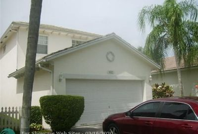 4805 NW 20th Place Coconut Creek FL 33063