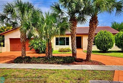 9603 NW 28th St Coral Springs FL 33065