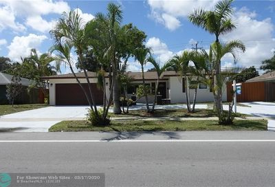 1311 SW 12th Ave Boca Raton FL 33486