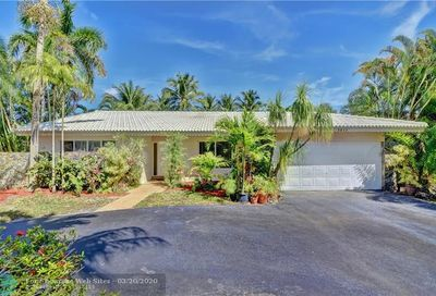 1311 NW 112th Way Coral Springs FL 33071