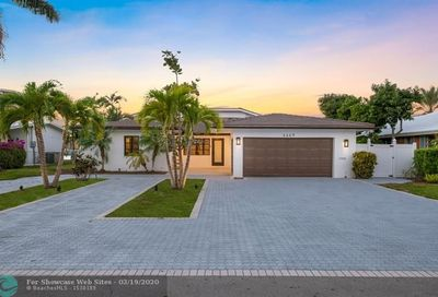 4449 W Tradewinds Ave Lauderdale By The Sea FL 33308