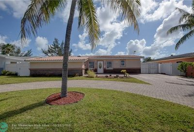 942 SE 10th Ct Pompano Beach FL 33060