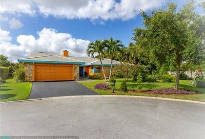 11080 NW 45th St Coral Springs FL 33065