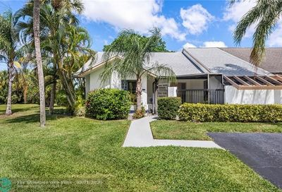 11005 Hidden Lake Pl Boca Raton FL 33498